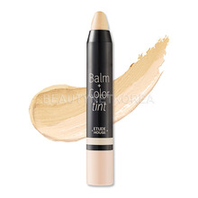 ETUDE HOUSE Balm Color Tint Lip Concealer 2.4g (Weight : 22g)
